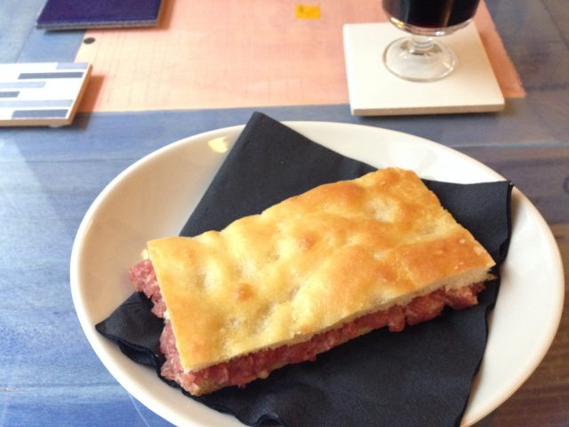 salsiccia-di-bra-2