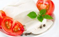 La sfoglia di mozzarella fatta in casa, ricetta e consigli