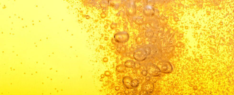 Arriva la birra con i probiotici