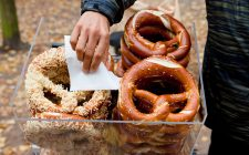 12 street food tedeschi da provare subito