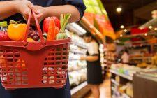Spesa del rientro: cosa comprare