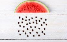 7 modi per usare gli avanzi dell'anguria