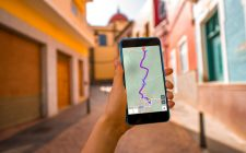 6 app ideali per i foodies in viaggio