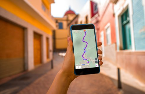 6 app indispensabili per i foodies in viaggio