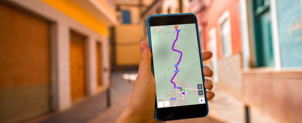 6 app indispensabili per i foodies in viaggio