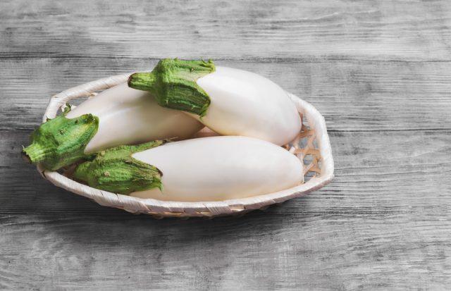 Sapore d\'estate: i tipi di melanzane | Agrodolce