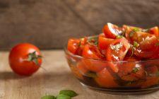 Pomodori: 15 ricette da provare in estate