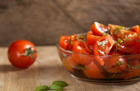 Pomodori: le 15 migliori ricette da preparare quest'estate