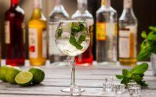 È Hugo il cocktail di quest'estate