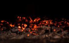 Estate: 10 cibi da cuocere sotto la cenere