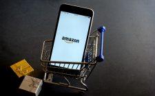 Il Black Friday Amazon per la tua cucina