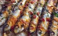 Portogallo: 11 piatti davvero indispensabili