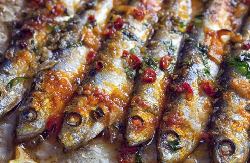 Non puoi dire di essere stato in Portogallo se non hai mangiato questi 11 piatti