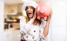 Quale chef italiano guadagna di più?