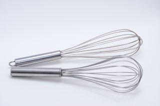 I 100 utensili indispensabili per arredare la vostra cucina