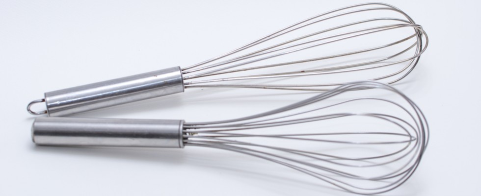 I 100 utensili indispensabili per arredare la vostra cucina | Agrodolce