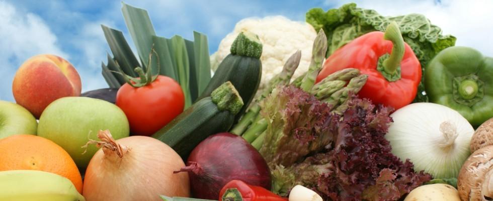 8 ricette sfiziose ed insolite da provare prima che finisca l'estate