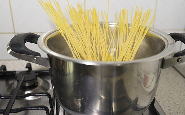 spaghetti-ubriachi-2