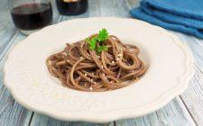 spaghetti-ubriachi-9
