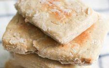 Survival Bread: cos'è e come prepararlo