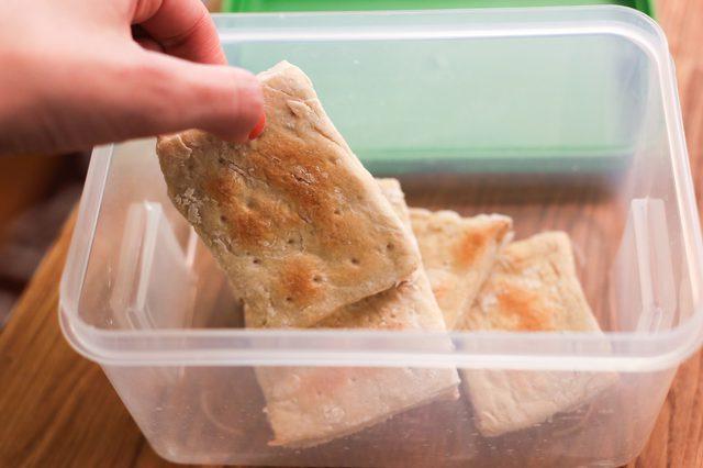 survival-bread-5