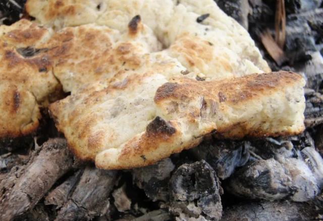 survival-bread