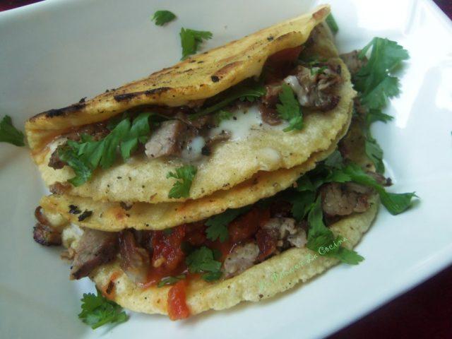 tacos-al-carbon