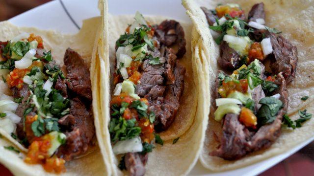 tacos-asada