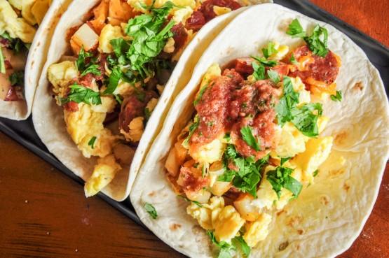 tacos-da-colazione