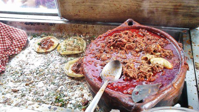 tacos-de-cazuela