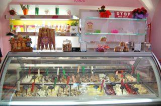 Napoli: 5 gelaterie fuori dal solito giro
