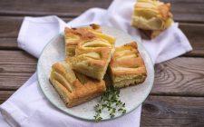 torta-di-mele-al-limone-1