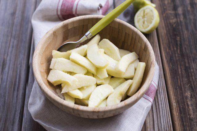 torta-di-mele-al-limone-4