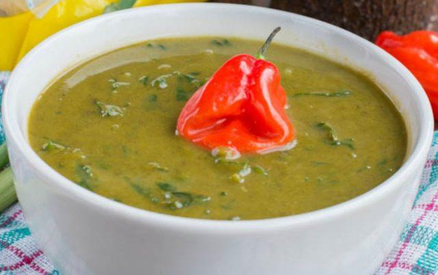 callaloo-soup4
