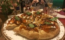 Pizza classica Vs gourmet: avere entrambe