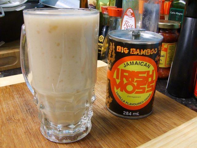 irish-moss-drink