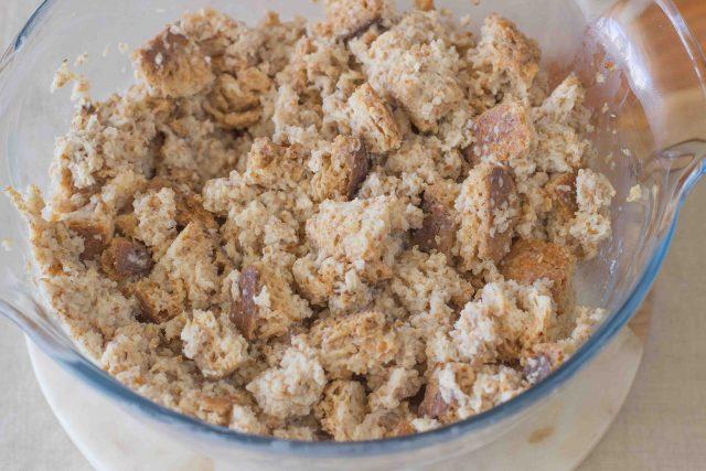 step-1-torta-di-pane-al-cioccolato