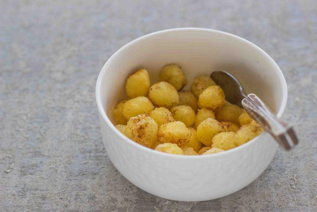 step-2-gnocchetti-fritti