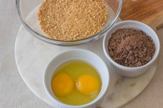 step-2-torta-di-pane-al-cioccolato