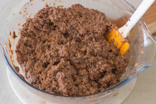 step-4-torta-di-pane-al-cioccolato