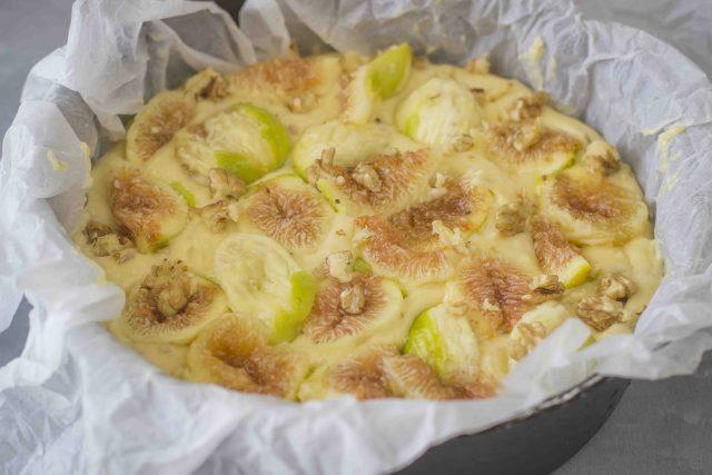 step-5-torta-di-fichi-e-noci