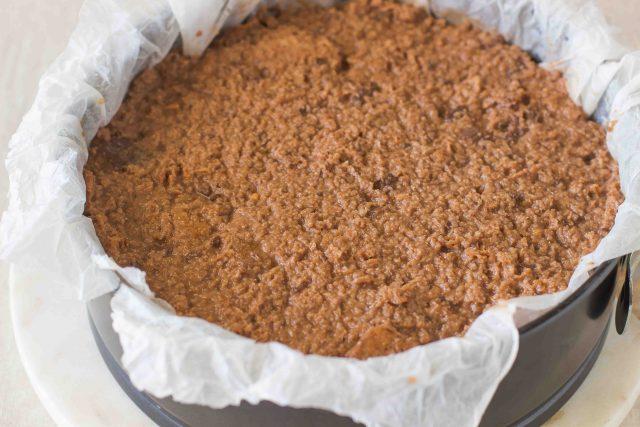 step-5-torta-di-pane-al-cioccolato
