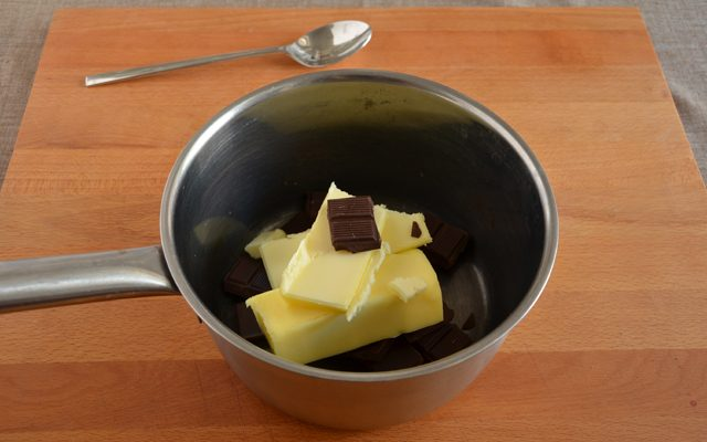 torta-di-grano-saraceno-e-cioccolato-1