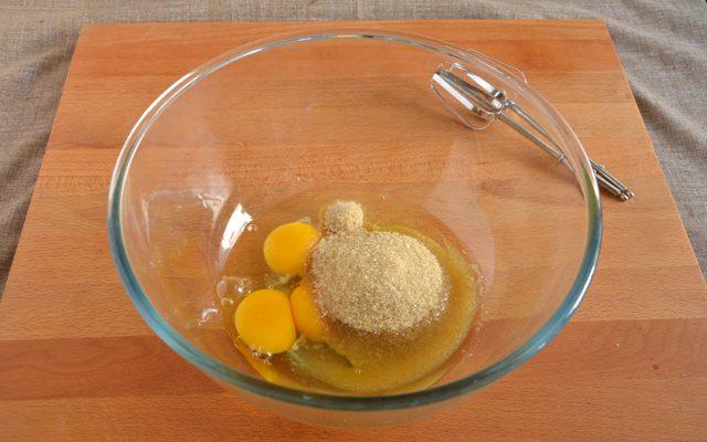 torta-di-grano-saraceno-e-cioccolato-2