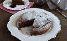 torta-di-grano-saraceno-e-cioccolato