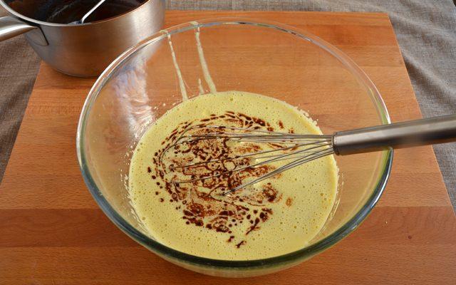 torta-di-grano-saraceno-e-cioccolato-3
