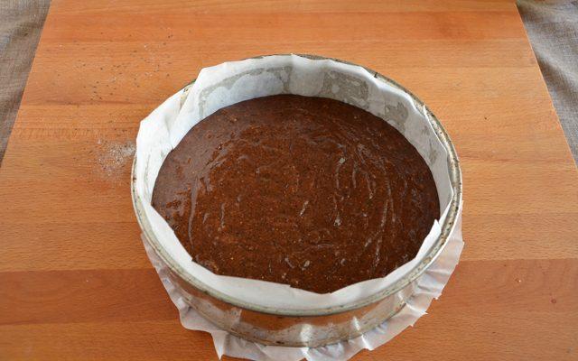 torta-di-grano-saraceno-e-cioccolato-5