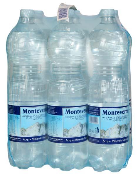 acqua-monteverde