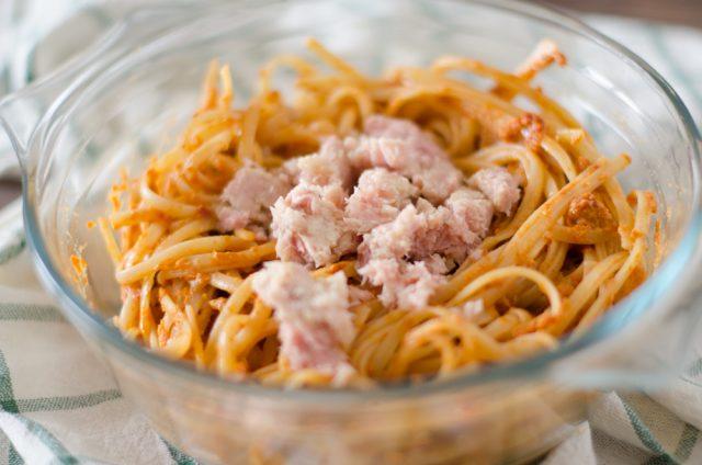 bavette-pesto-pomodori-secchi-3