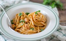 bavette-pesto-pomodori-secchi-4